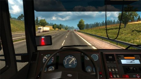 ford-cargo-interior