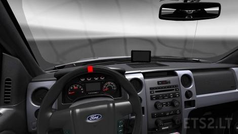 Ford-F150-SVT-Raptor-3