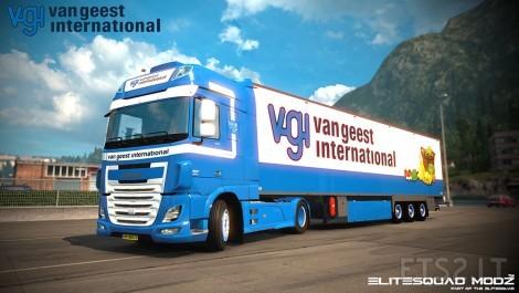 Van-Geest-International-2