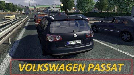 VW-Passat-2.0TDI