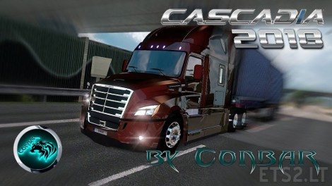 freightliner-cascadia-2018