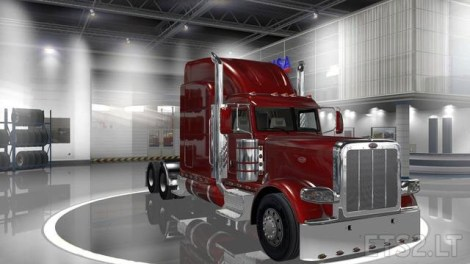 pack-american-truck-1