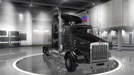 pack-american-truck-2