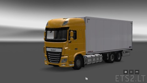 daf-xf116-reworked-2