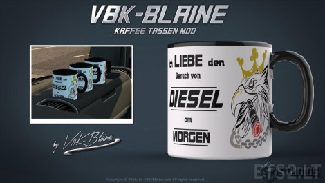 v8k-coffee-cup-1