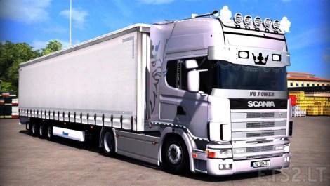 Scania-164L-2