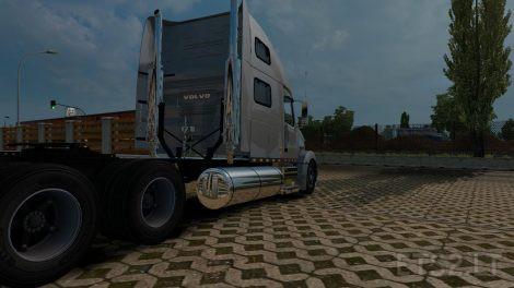 vt880-2