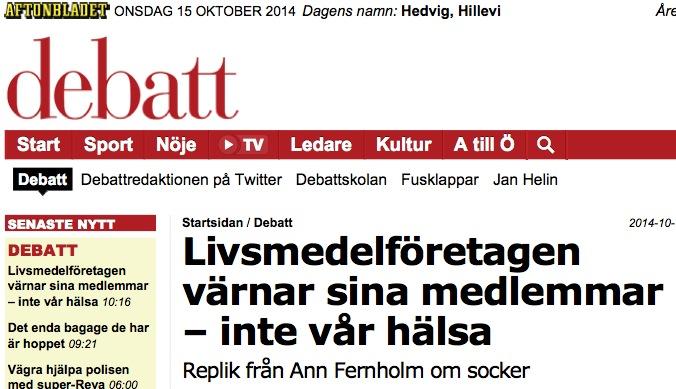 Aftonbladet debatt_2