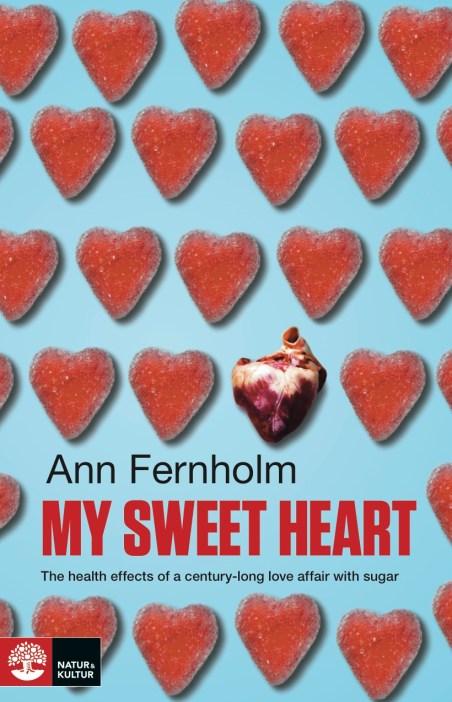 NOK_FERNHOLM_MU_SWEET_HEART