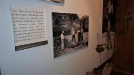Museus - Protocolos
