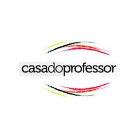 P_Casa do professor