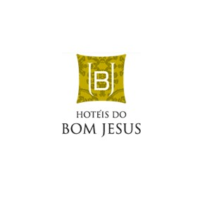 P_Hoteis do Bom jesus