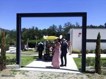9920437082-tuk-tuks-para-casamentos-e-festas