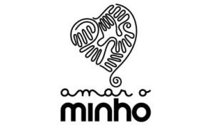 amar-o-minho-Logotipo