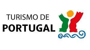 eTuks e Animação Turística Acessível - Projeto co-financiado pelo Turismo de Portugal - Valorizar - Turismo Acessível