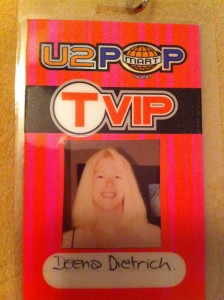 12-popmart-vip-oakland