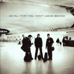 ca-u2-all-that-you-cant-leave-behind-cover