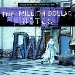 million-dollar-hotel-soundtrack