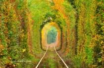 Tunelul ibirii din CS-2