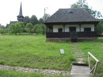 muzeul_satului5