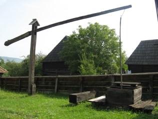 muzeul_satului8