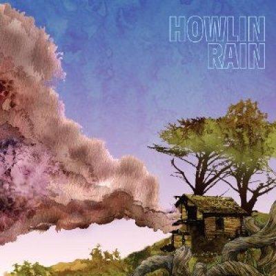 9125-howlin-rain