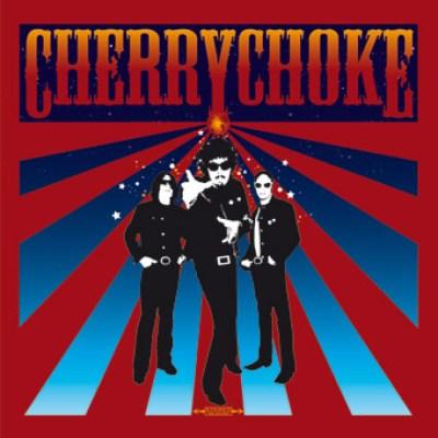 cherrychoke