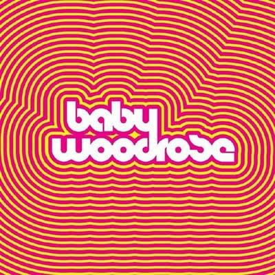 Baby Woodrose - st [Bad Afro 2009]