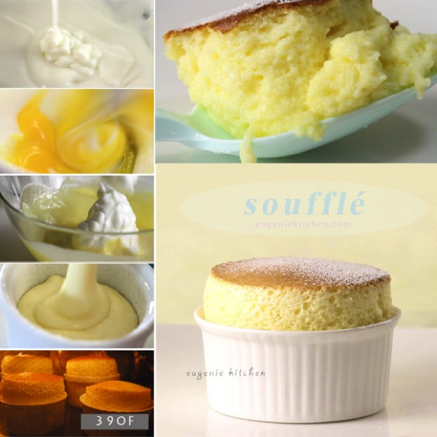 perfect-vanilla-souffle-recipe