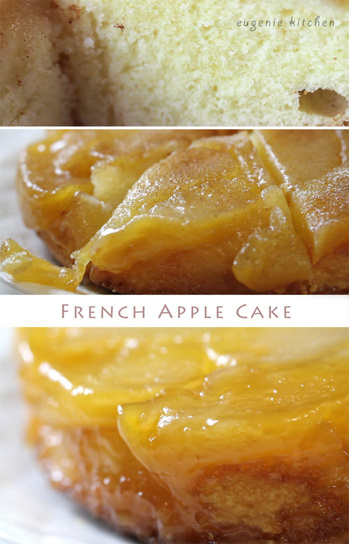 apple-cake-pin