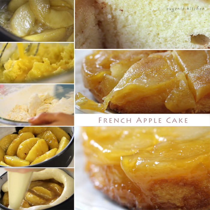 apple-cake-recipe