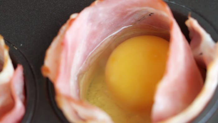 bacon-egg-cups8