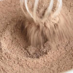 Homemade Hot Chocolate Mix Recipe – Hot Cocoa Mix