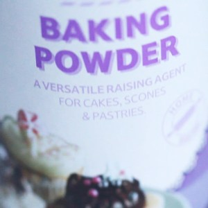 How to Check If Baking Powder Is Expired