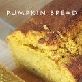 pumpkin-bread-recipe-f