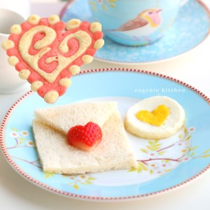valentinesday-breakfast-ideas2