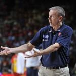collet-eurobasket