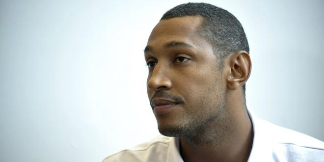 diaw interview