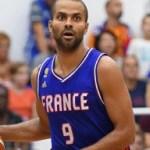 parker-eurobasket