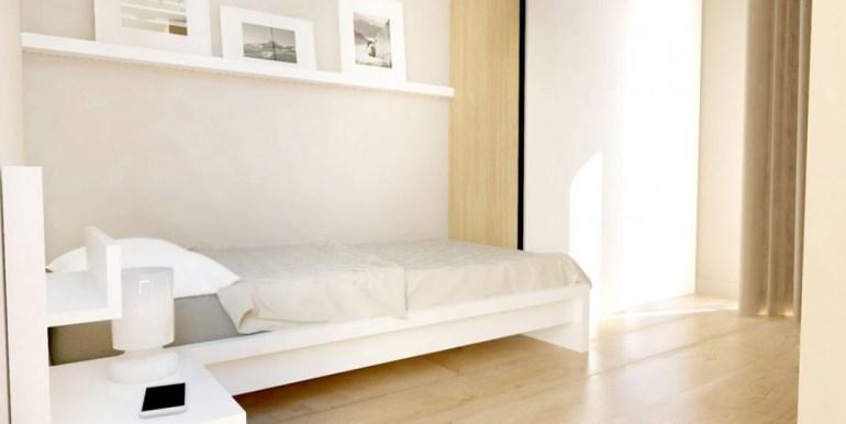 habitacion-duplex-1170x540