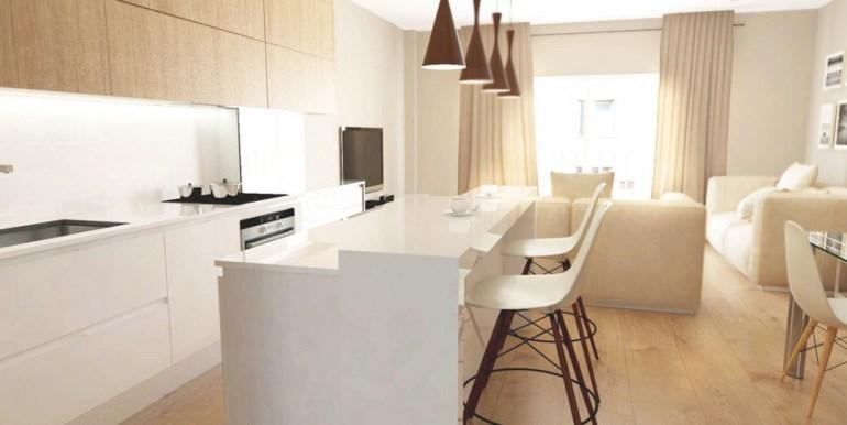 salon-duplex-1170x540