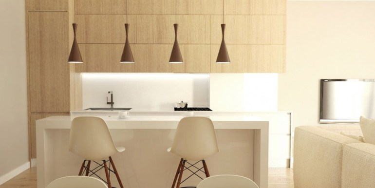 salon-duplex-2-1170x540