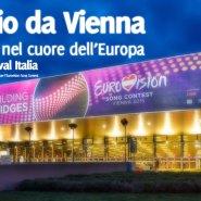 Diario da Vienna – 17.05.2015