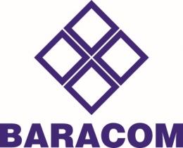 baracom