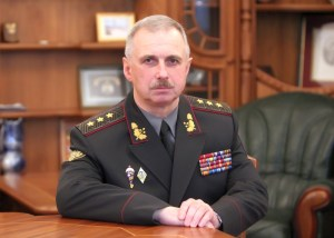 Russias Donbas scenario failed, Ukraines defense minister says