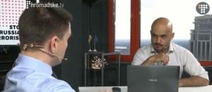 2f65aba mustafa klimkin 625 png pagespeed ce aBoAQE IE1 300x131 The Klimkin interview: terrorism, war, EU, Merkel and Putin