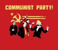 Red_Communist_Party