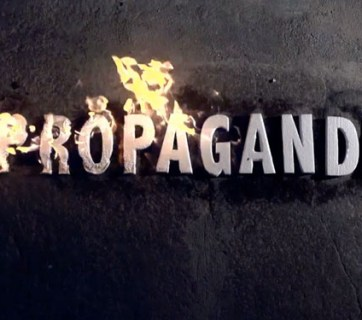 http://cdn2.coresites.mpora.com/onboard/wp-content/uploads/2011/11/rockon-propaganda-full-movie.jpg