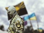Semonenko Donbas Battalion