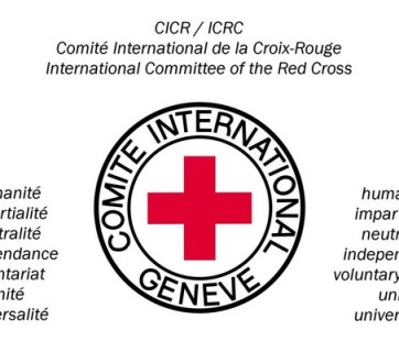 international-committee-of-the-red-cross-77777